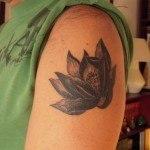 tatuajes 2 002