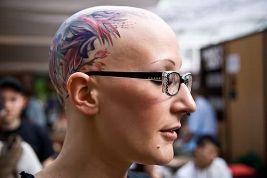 tatuajes-cabeza