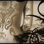 tatuajes-con-photoshop