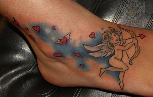 tatuajes-cupido3