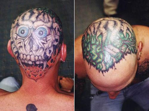 tatuajes-curiosos.JPG