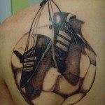 tatuajes-de-deportes10