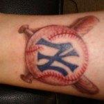 tatuajes-de-deportes3