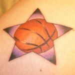 tatuajes-de-deportes5