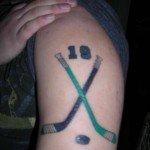 tatuajes-de-deportes8