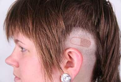 tatuajes-de-desaparecen5