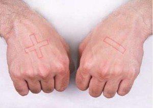 tatuajes-de-desaparecen6
