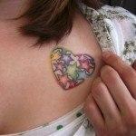 tatuajes-de-estrellas-de-colores-12