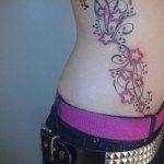 tatuajes-de-estrellas-de-colores-22