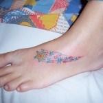 tatuajes-de-estrellas-de-colores-24