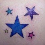 tatuajes-de-estrellas-de-colores-5