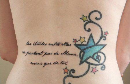 tatuajes-de-estrellas-de-colores