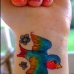 tatuajes-de-golondrinas-azules2