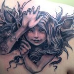 tatuajes-de-hadas