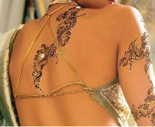 tatuajes-de-henna3