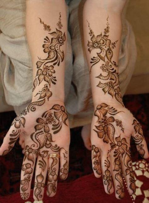 tatuajes-de-henna4