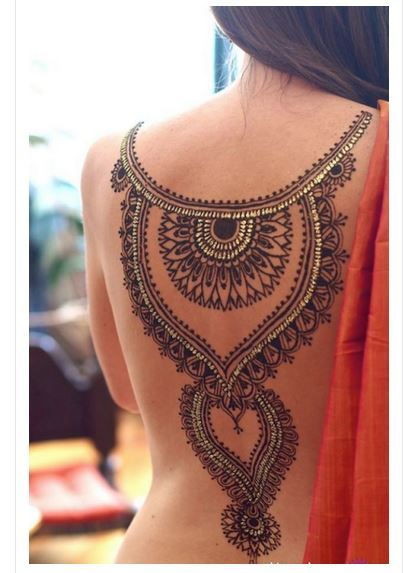 tatuajes-de-henna