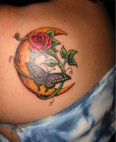 tatuajes-de-la-luna2