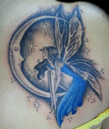 tatuajes-de-lunas1