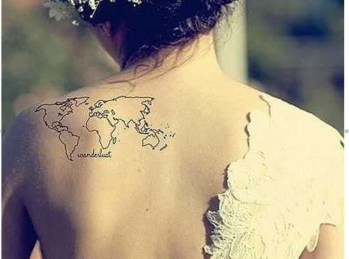 tatuajes-de-mapas1