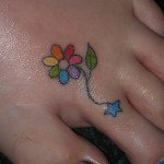 tatuajes-de-margaritasa
