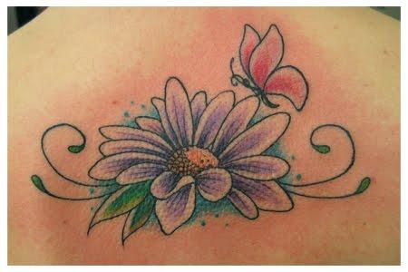 tatuajes de firmas