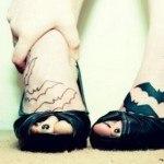 tatuajes-de-murcielagos17