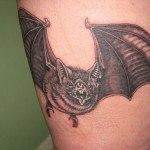 tatuajes-de-murcielagos5