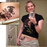 tatuajes-de-murcielagos8