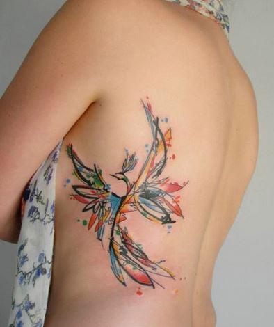 tatuajes-del-ave-fenix2