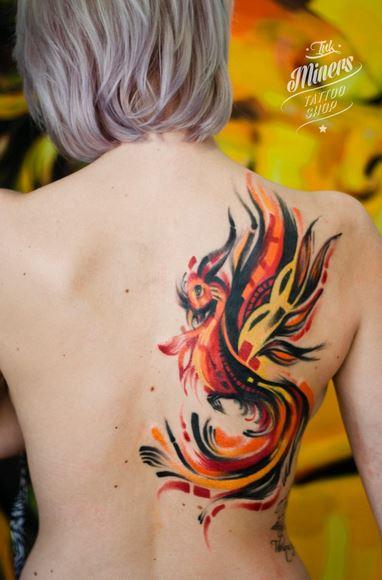 tatuajes-del-ave-fenix3