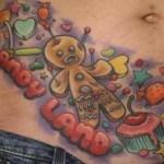 tatuajes-del-hombre-de-jengibre