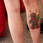 tatuajes-del-hombre-de-jengibre4