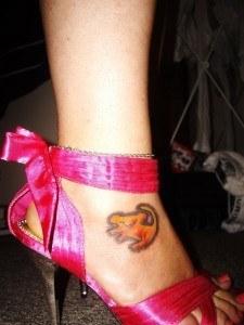 tatuajes-del-rey-leon-2