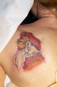 tatuajes-del-rey-leon-4