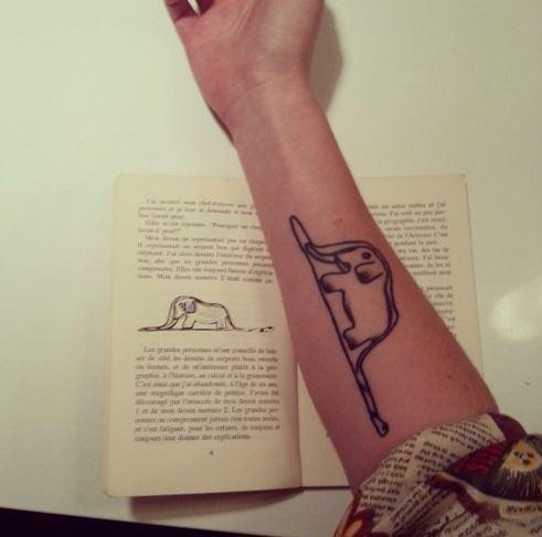 tatuajes-el-principito2