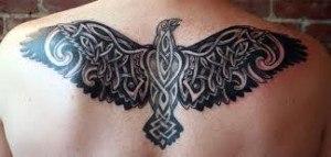 tatuajes-en-la-espalda-para-hombres-14