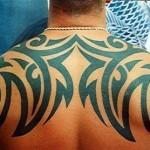tatuajes-en-la-espalda-para-hombres-16