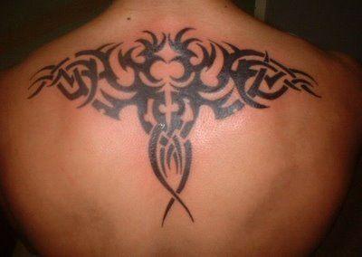tatuajes-en-la-espalda-para-hombres-18
