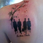 tatuajes-en-la-espalda-para-hombres-19