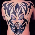 tatuajes-en-la-espalda-para-hombres-21