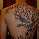 tatuajes-en-la-espalda-para-hombres-3