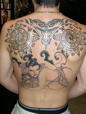 tatuajes-en-la-espalda-para-hombres-5