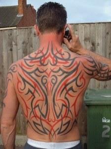 tatuajes-en-la-espalda-para-hombres-8