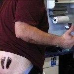 tatuajes-en-las-nalgas161