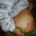 tatuajes-en-las-nalgas71