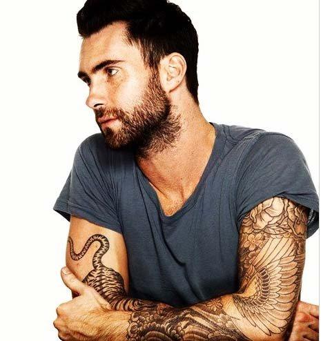 tatuajes-famosos-