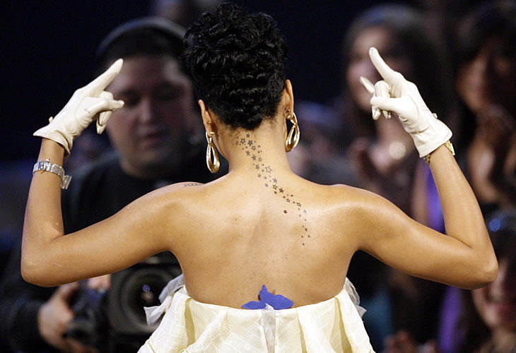tatuajes-famosos-rihanna