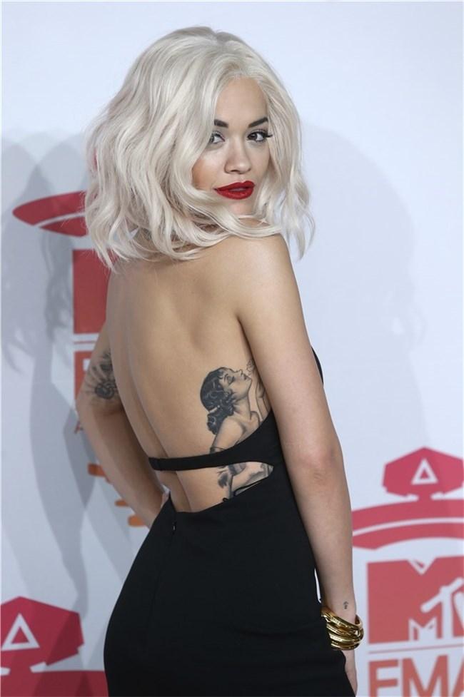 tatuajes-famosos-rita-ora