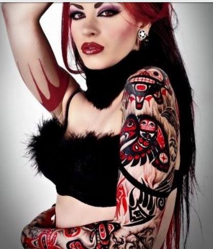 tatuajes-haida
